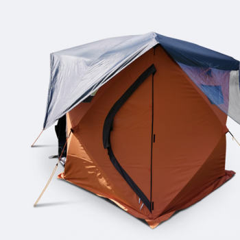 Qube tents Archives Qube Tents Interconnecting Modular