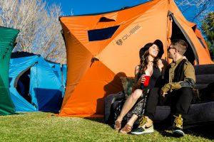 Qube-Tents-Quick-Pitch-tents